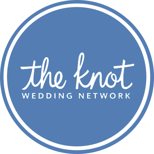 https://supremephotobooth.com/wp-content/uploads/2017/12/The-Knot-Logo.png