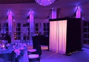 Blackout-Curtains--re