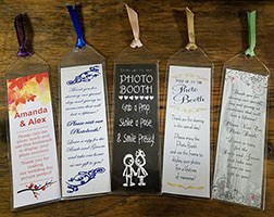 Bookmark-Frames--re